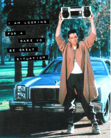 say-anything-02-001